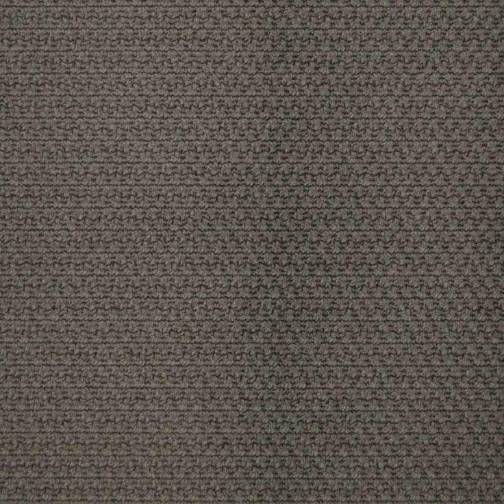 Warwick Fabrics Ambience Colour Charcoal Upholstery