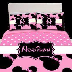 https://i.pinimg.com/736x/43/1e/5d/431e5d91781a6a7ca3a69a51185c5daa--disney-bedding-kids-bedroom.jpg