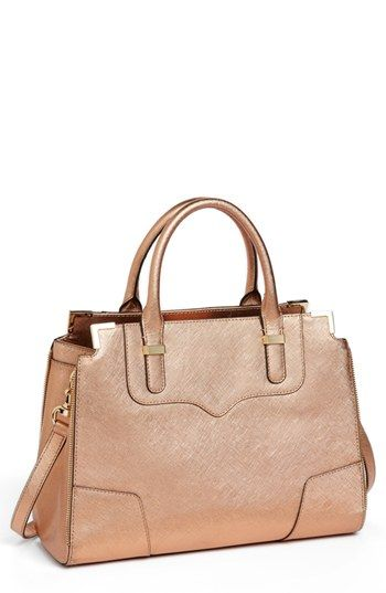 103 best Purse & Bag images on Pinterest | Bags, Kate spade and ...