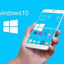 Cum instalati aplicatii android in windows 10 | Tutoriale Video
