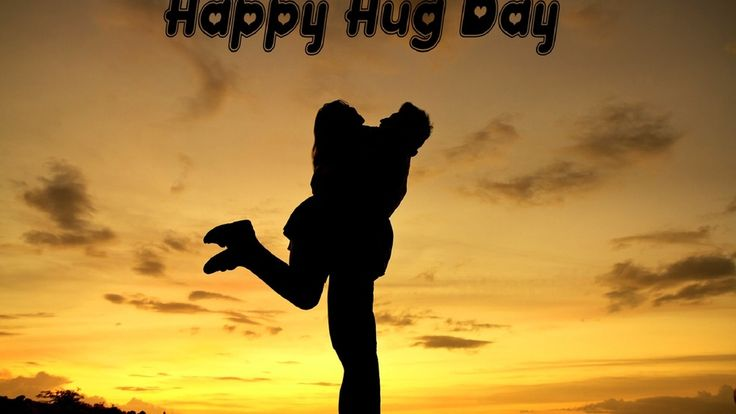 25 best ideas about happy hug day on pinterest big hugs - Tight hug wallpaper ...