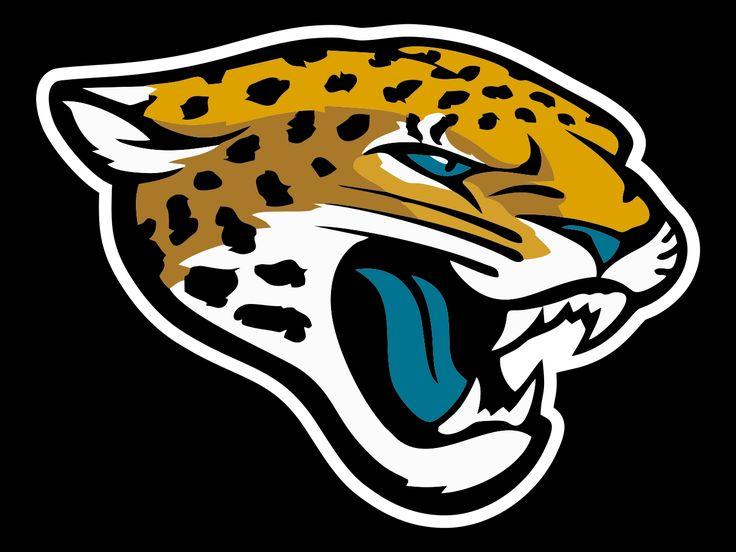 Jaguars de Jacksonville AFC sud