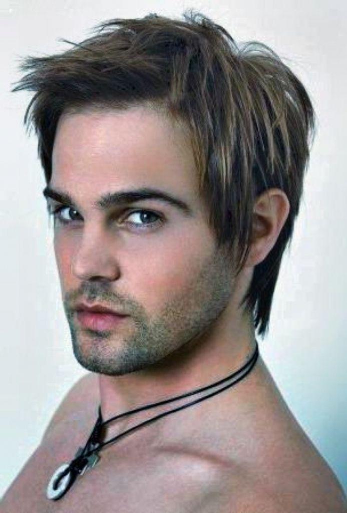 lange haare frisuren für männer | mens haircuts medium