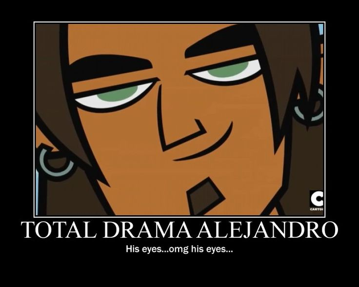 total_drama_island_7_deadly_sins__wrath_by_citprincess ...