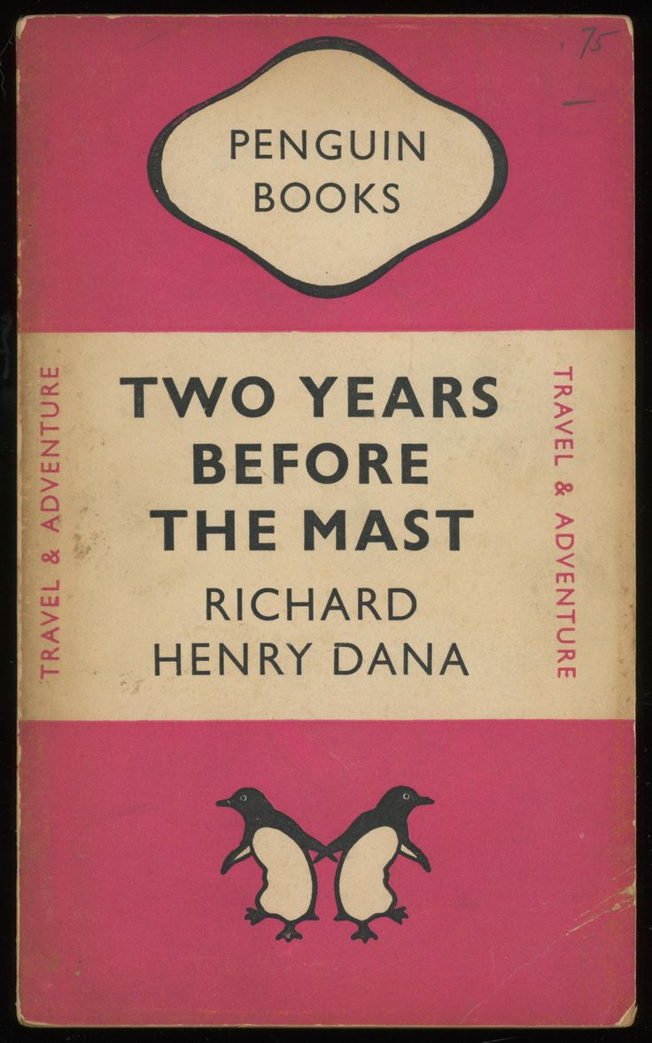 Vintage Penguin Book Cover Posters : Best vintage penguin two tone books images on pinterest
