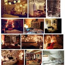 tumblr rooms Becoming obsessed !!!!!!