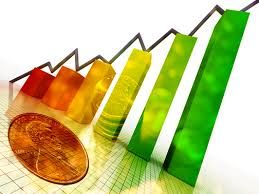 Investing in Penny Stocks can be very rewarding but you have to know what you are doing before you venture into Penny Stock investment. Merchandising in stocks is a very prevalent manner of investing and has been around since the 12th century.   www.bestpennystocks.co.uk