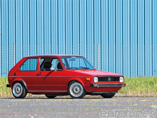 34 best images about Das VW Rabbit on Pinterest | Volkswagen, 83 and Cars