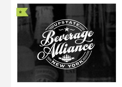 28 Vintage Logos for Inspiration
