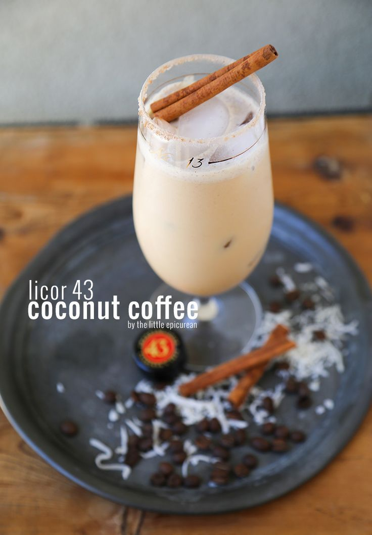 Coco Coffee Cocktail   Now get Hydrated & Dehydrated at the damn same time - No guilty!   Ice Cube #Chandigarh