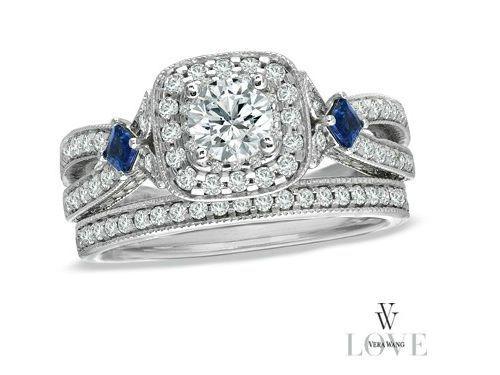 Best cheap wedding rings images cheap wedding