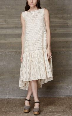 Vance Dress
