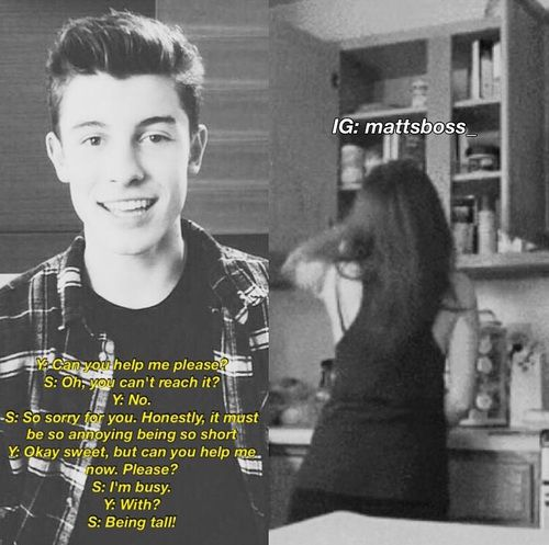 shawn mendes, magcon, and magcon imagines afbeelding