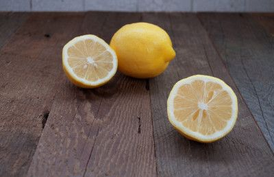 Lemons- Code#: PR100145NCO