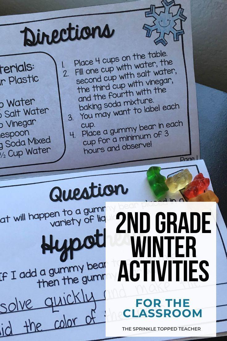 Kostenlose Handschrift Arbeitsblatter In Kursiv Und Druck In 2020 Elementary Reading Activities Free Handwriting Worksheets Elementary Science Activities [ 1102 x 735 Pixel ]