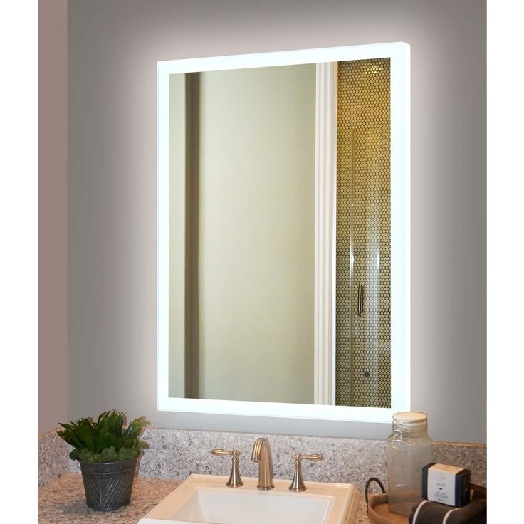17 Best Ideas About Mirror With Light Bulbs On Pinterest