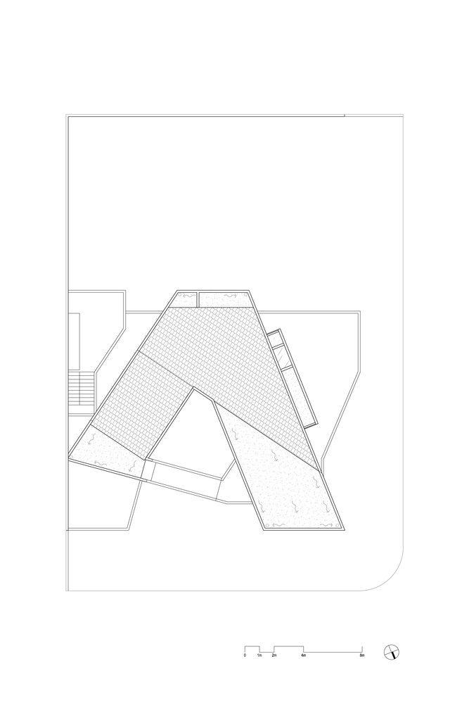 Gallery of IPCW Residence / Ivan Priatman Architecture - 22