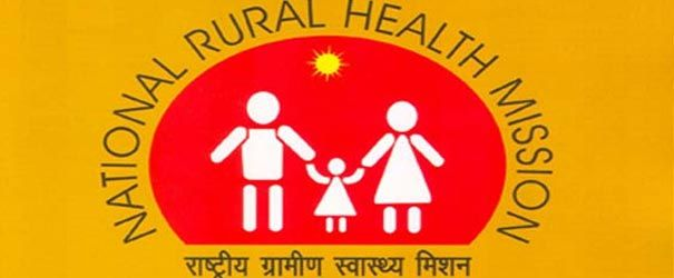 NRHM Rajasthan Recruitment 2015 :- http://privatejobshub.blogspot.in/2013/02/nrhm-rajasthan-recruitment-2013.html  National Rural Health Mission Rajasthan has transmitted an advertisement as NRHM Rajasthan Recruitment 2015 for filling up the 30147 vacancies of Paramedical Staff like Staff Nurse, Health Malaria Inspector, Pharmacist and ECG Technician etc.