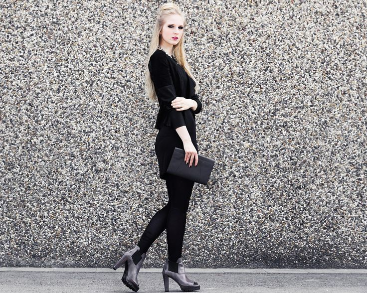 blogger-allsaints-fashion-ootd-partyoutfit-linsenspiel