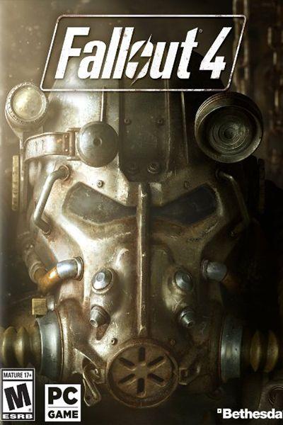 Télécharger Fallout 4 Gratuitement crack pc Fallout 4 steam, Fallout 4 pc gratuit, Fallout 4 pc telecharger gratuit complet, Fallout 4 serial key steam, free download Fallout 4, lien direct Fallout 4, lien torrent Fallout 4, pc crack Fallout 4, telecharger et Fallout 4, telecharger Fallout 4, telecharger gratuitement Fallout 4