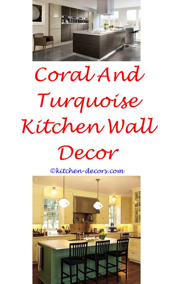 image vintage kitchen craft ideas. Kitchen Craft Decor Tiles - Decorating A Country Table. Dining Room Image Vintage Ideas