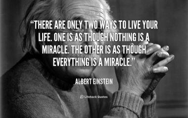 quote-Albert-Einstein-Albert-Einstein-Miracle-33-1