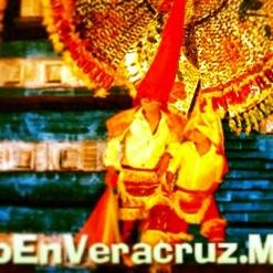 Buenos días a todos feliz #miércoles te invito a que no te quedes fuera de la #CumbreTajin #2013 donde podrás #disfrutar de #cultura #tradiciones y #conciertos como el de #petshopboys #theSamshingPumpkins #fatboyslim #juanes #losTigresDelNorte #JulietaVenegas y muchas más +Info http://www.turismoenveracruz.com.mx/promociones.htm #viajes #turismo #Veracruz #traslados #transportacion #travel #trip #Papantla #zona #arqueologica #Tajín #voladores #Mexico