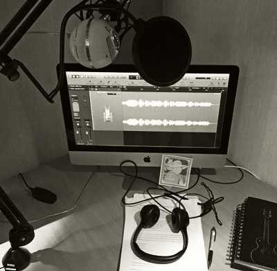 7 tips hur du gör en podcast