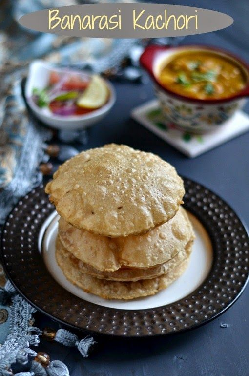 593 best indian dishes images on pinterest indian recipes indian after a journey to northeastern state tripurawe are in uttarpradesh located in northern indiae state is bordered by rajasthanhary forumfinder Images