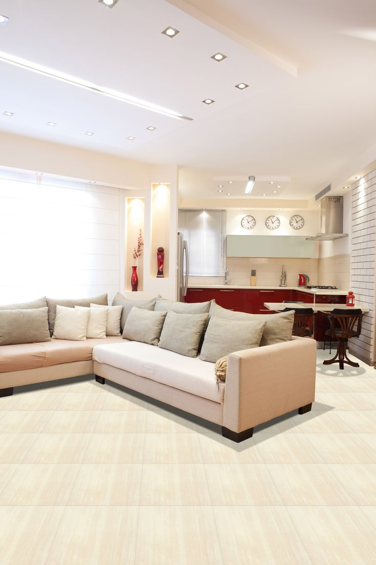 44 best Living Room Tiles images on Pinterest | Room tiles, Glazed ...