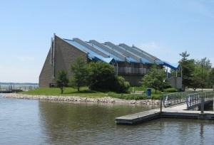 Rend Lake - Southern Illinois