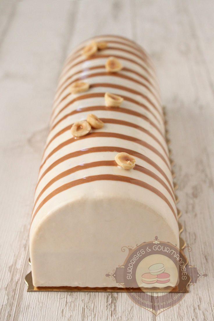buche-vanille-poire-noisette8