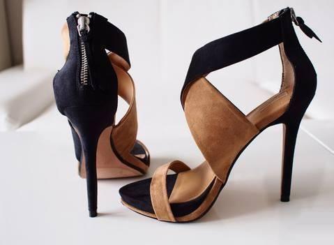 chic, fashion, girls, high heels, style, stylish