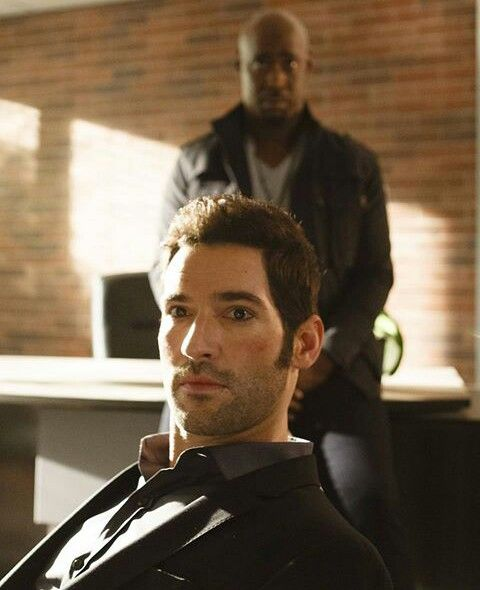 The 25 Best Tom Ellis Instagram Ideas On Pinterest: Best 25+ Tom Ellis Imdb Ideas On Pinterest