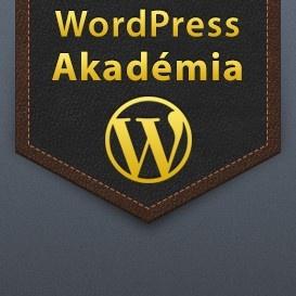 WordPress Akadémia (2013)