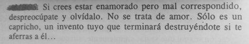 Juventud en éxtasis - Carlos Cuauhtémoc Sánchez