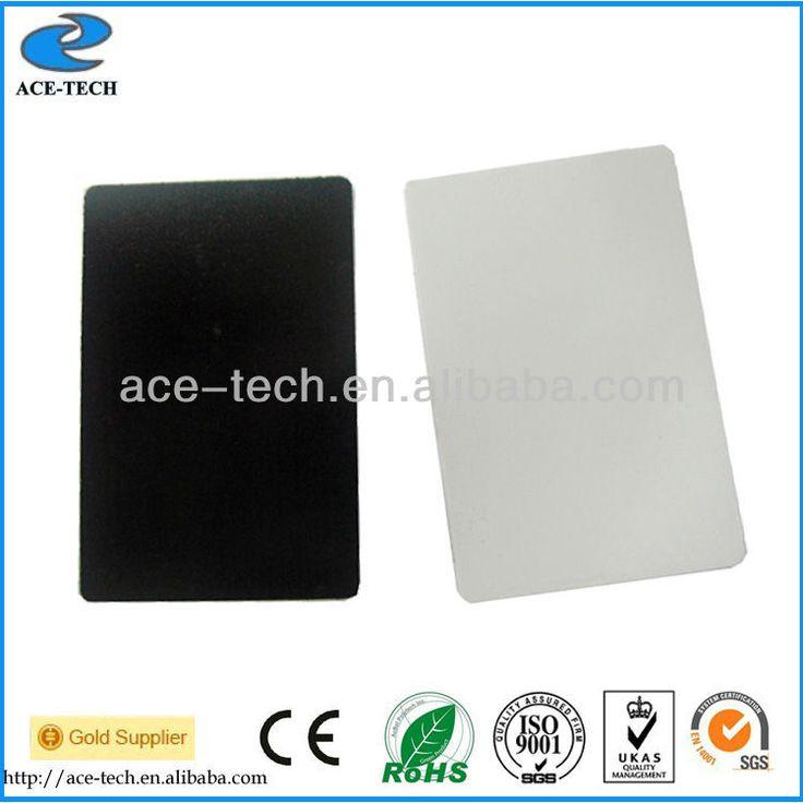 $47.50 (Buy here: https://alitems.com/g/1e8d114494ebda23ff8b16525dc3e8/?i=5&ulp=https%3A%2F%2Fwww.aliexpress.com%2Fitem%2FTK122-USA-7-2K-compatible-laser-printer-toner-cartridge-reset-chip-for-Kyocera-FS1030D-FS1030-1030D%2F581564681.html ) TK122 USA 7.2K compatible laser printer  toner cartridge reset chip for Kyocera FS1030D (FS1030 1030D 1030) Laser printer for just $47.50