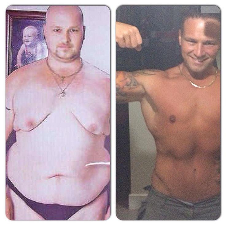 Biggest Loser Winner Adro. Weight loss inspiration, before and after ... Before And After Weight Loss Biggest Loser
