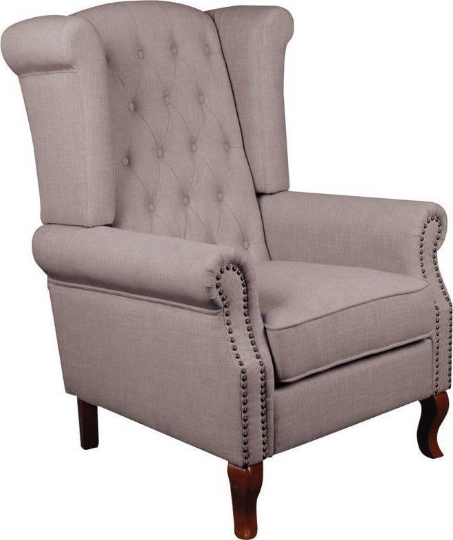 c53e1117880 Βρες τιμές για Rosy Μπερζέρα E7118,1 σε 11 καταστήματα στο Skroutz. Διάβασε  χαρακτηριστικά