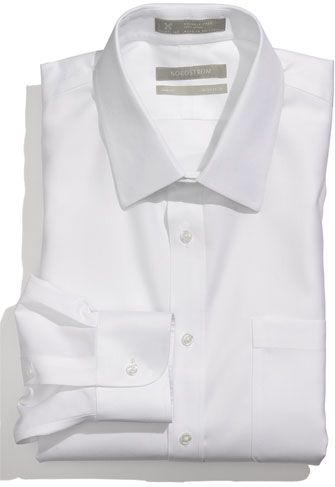 #Nordstrom                #Tops                     #Nordstrom #Smartcare #Herringbone #Trim #Dress #Shirt #White #32/33          Nordstrom Smartcare Herringbone Trim Fit Dress Shirt White 15 - 32/33                                   http://www.seapai.com/product.aspx?PID=5316408