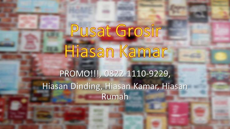 DISCOUNT!!!, hiasan kamar ukuran kecil, hiasan kamar untuk anak remaja, hiasan kamar untuk pengantin, hiasan kamar untuk remaja perempuan, hiasan kamar vintage, hiasan kamar wanita, hiasan kamar winnie the pooh, hiasan kamar warna biru, hiasan kamar wanita remaja, hiasan kamar warna pink  Frame Art Kaya Berkah Jl Bintaro Taman Barat, Sektor 1 Jakarta Selatan 12330 SMS/WA/Telfon : WA 0822-1110-9229 (Tsel)