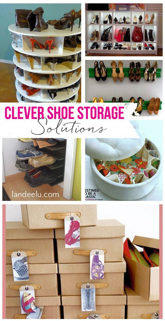 Diy Storage Container Ideas 545 Best Diy Storage And Organization Ideas Images On Pinterest