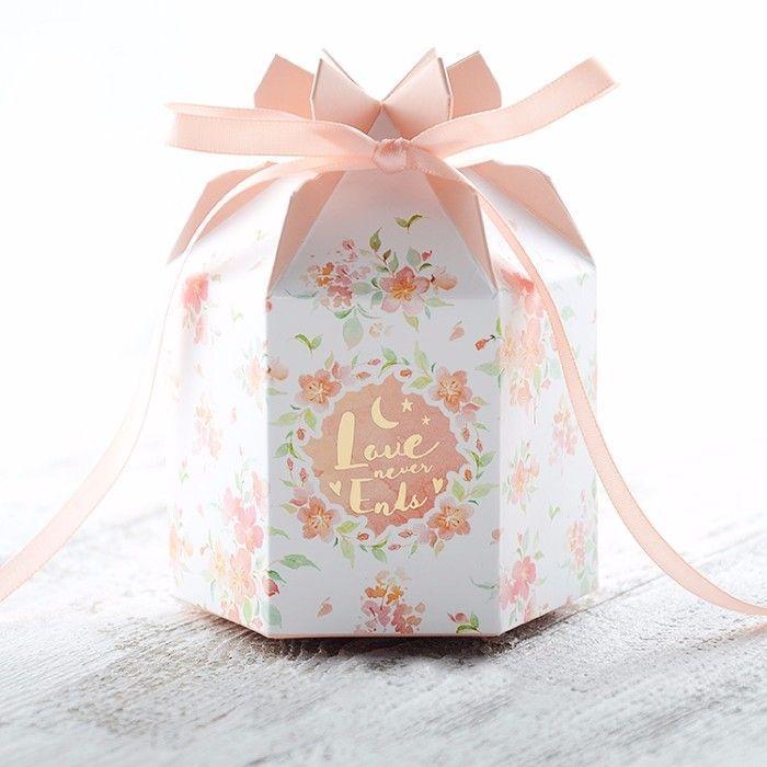 17 Personalised Wedding Favors Packaging Designs From Taobao Hong Kong Wedding Blog Wedding Favors Packaging Wedding Favor Gift Tags Homemade Wedding Favors