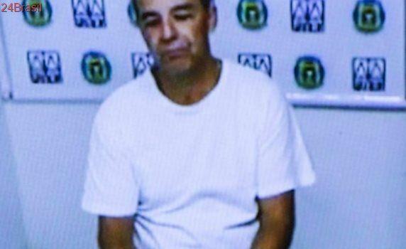 """Era chamado de """"patrão"""": Delator relata como """"esquentou"""" dinheiro repassado a Cabral"""
