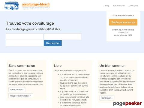 meilleur site de rencontre gratuit belge nova scotia