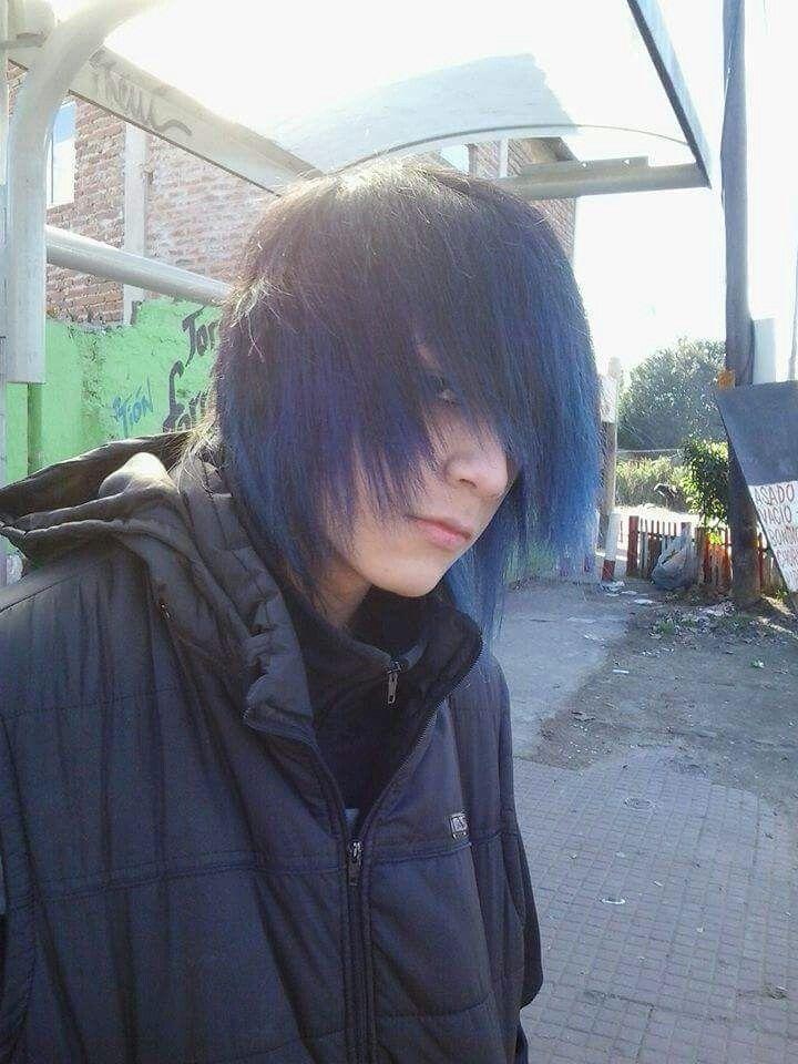 I love my hair Cx~~ Mechlin Rómeó