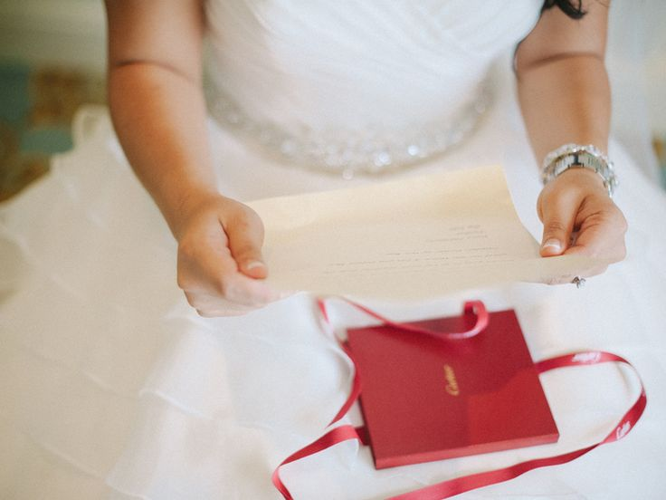 Gifts For Girls On Wedding