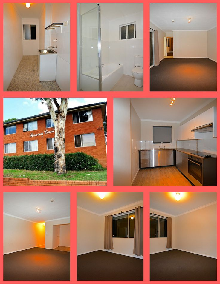 New Listing! For Lease 7/19 Rawson Street Wiley Park NSW 2195 $390 Per Week http://www.realestate.com.au/property-unit-nsw-wiley+park-4… #justlisted #rentals #forlease #rent #BecauseYourPlaceMatters www.bcproperty.com.au www.bcproperty.com.au/checklist www.bcpropertyagents.com.au