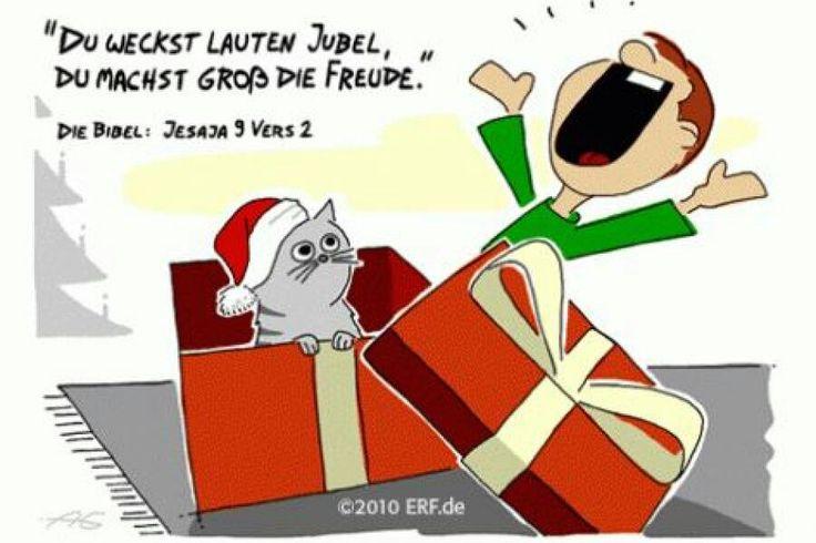 """""""Du weckst lauten #Jubel, du machst groß die #Freude. Vor dir #freut man sich, wie man sich #freut in der #Ernte, wie man #fröhlich ist, wenn man #Beute austeilt.""""    #Jesaja 9:2    #glaubensimpulse"""