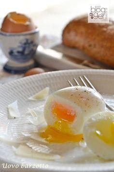 Uovo barzotto (1)